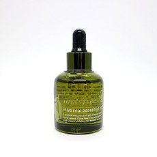 [Innisfree] Olive Real Essential Oil Ex 30ml