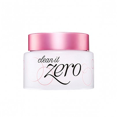 [Banila co] Clean It Zero Cleansing Cream 100ml