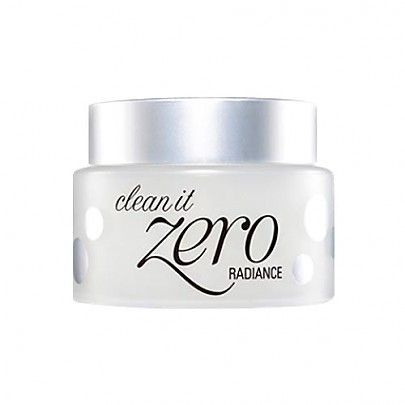 [Banila co] Clean It Zero Cleansing Cream - Radiance 100ml