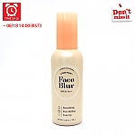 [Etude house] *Time Deal*  Disparo de belleza desenfoque de cara SPA15/PA+