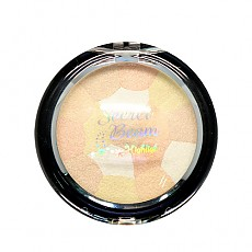[Etude house] Secret Beam Highlighter (Gold&Beige Mix)
