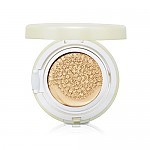 [Etude house] Precious Mineral Any Cushion (SPF50+/PA+++) #W13 Natural Beige