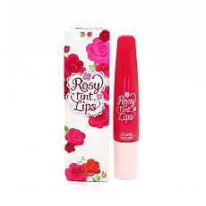 [Etude house] Rosy tinte labial Lips #03 (Rose Petal)