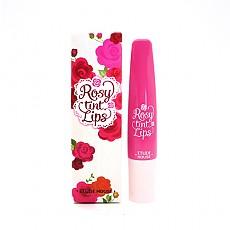 [Etude house] Rosy Tint Lips #05 (Baby Peony)