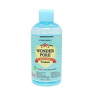 [Etude house] Wonder Pore Freshner, 250ml, Facial Cleansers, (10 in 1, Pore Care, Preventing Enlarged Pores)