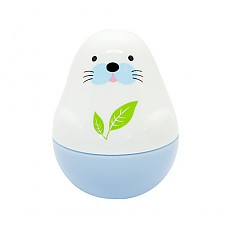 [Etude house] Missing U hand crema harp seals 30ml
