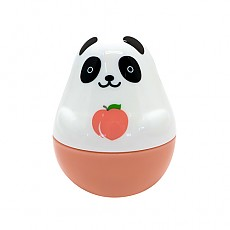 [Etude house] Missing U Hand cream Panda 30ml