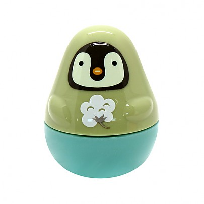 [Etude house] Missing U Hand Cream #2 Fairy Penguin Story 30 ml