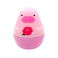 [Etude house] Missing U Hand crema #4 Pink Dolphin Story 30 ml