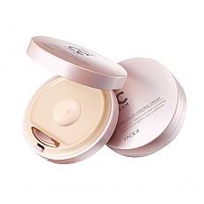 [The face shop] Face it Aura CC Cream #02 SPF30/PA++ 20g