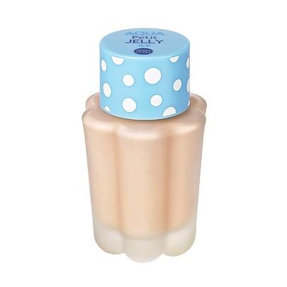 [Holika Holika] Aqua pettie jelly BB (SPF20 PA ) #01 (Aqua Beige)