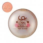 [It's Skin] Babyface Petit Blusher #04