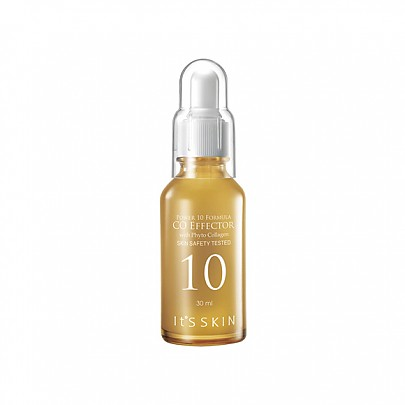 [It's Skin] Power 10 Formula CO Effector 30ml