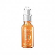 [It's Skin] Power 10 Formula Q10 Effector 30ml