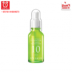 [It's Skin] *Time Deal*  Power 10 Formula VB Effector 30ml