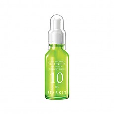 [It's Skin] Power 10 Formula VB Effector 30ml
