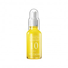 [It's Skin] Power 10 Formula VC Effector Serum 30ml