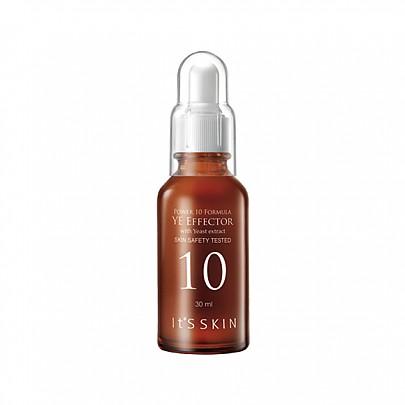 [It's Skin] Power 10 Formula YE Effector 30ml