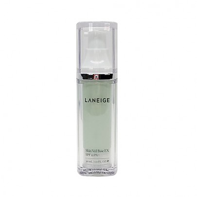 [Laneige] Skin Veil Base #60 Light Green SPF26PA+, 30ml