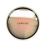 [Laneige] BB Cushion Anti-Aging SPF50+ PA+++ #21 Natural Beige