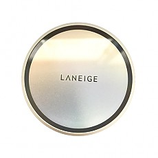 [Laneige] BB Cojín Blanqueador  No.13