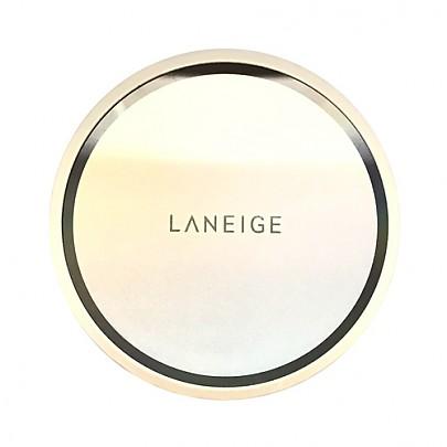 [Laneige] BB Cushion Whitening Cool No. 21C