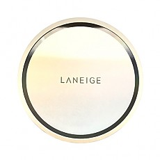[Laneige] BB Cushion Whitening Cool No.23C