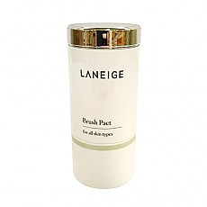 [Laneige] Brush Pact (Pore Blur)