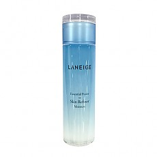 [Laneige] Power Essential Skin Refiner Moisture 200ml