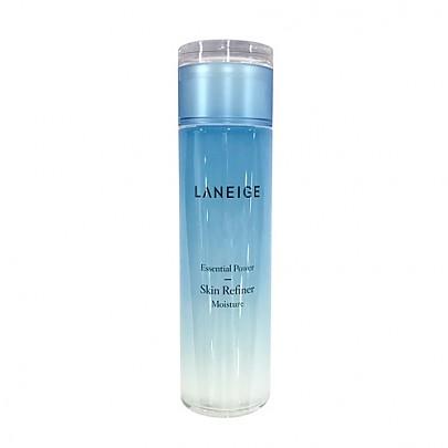 [Laneige] Power Essential Skin Refiner Moisture 200ml