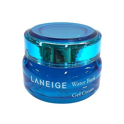 [Laneige] Water Bank Gel CreamEX 50ml