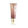 [Missha]M Signature Real Complete BB Cream SPF25 PA++ #21 Pink Beige