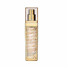 [Missha] Signature Wrinkle Filler BB Cream SPF37 PA++ #21 44ml