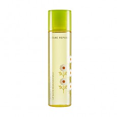 [Nature Republic] Forest Garden Lip and Eye Remover (Mild)