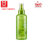 [Nature Republic] *Time Deal*  Aloe Vera Soothing Gel Mist 150ml