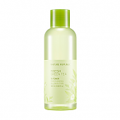 [Nature Republic] Fresh Green Tea 70 Toner 180ml