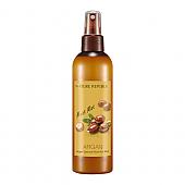 [Nature Republic] Argan Essential Moist Hair Mist