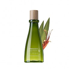 [The saem] Urban Eco Harakeke tonico 180 ml