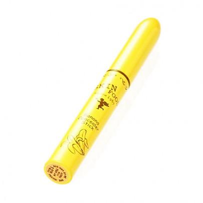 [Skinfood] Banana concealer stick #02