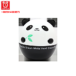 [Tonymoly] *Time Deal*  Panda's dream white hand crema (30g)