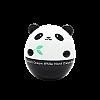 [Tonymoly] Panda's dream white hand cream (30g)