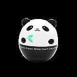 [Tonymoly] Panda's dream white hand crema (30g)