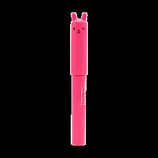 [Tonymoly] Petite Bunny Gloss Bar #03 (Juicy Apple)