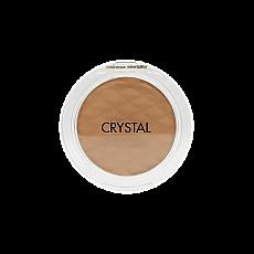 [Tonymoly] Crystal rubor #7 Bronzing Brown