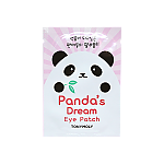 [Tonymoly] Panda's Dream Eye Patch