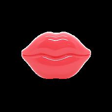 [Tonymoly] Tony Moly Beso beso matorral de labios 9g