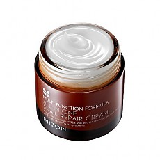 [Mizon] All In One Snail Repair crema 75ml (Skin Regeneration , Anti-Wrinkle, Elastic)