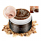 [Mizon] Exfoliante de miel y azucar moreno 90g (Remove Blackheads, Pores, Exfoliate)