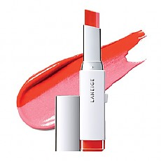 [Laneige] Two tone lip bar, No.03 Pink Salmon, 2g