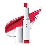[Laneige] Two tone lip bar No.04 Milk Bluring 2g